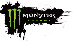 Monster Energy
