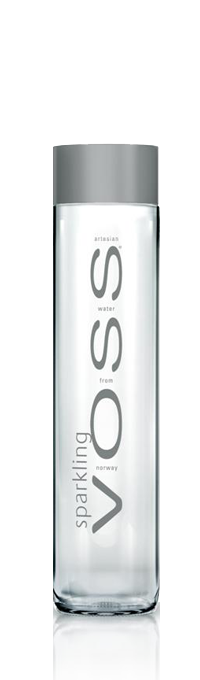 Sparkling 375 ml Glass 6 pack (4 count)